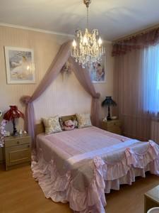 Квартира F-45423, Симиренко, 22б, Киев - Фото 6