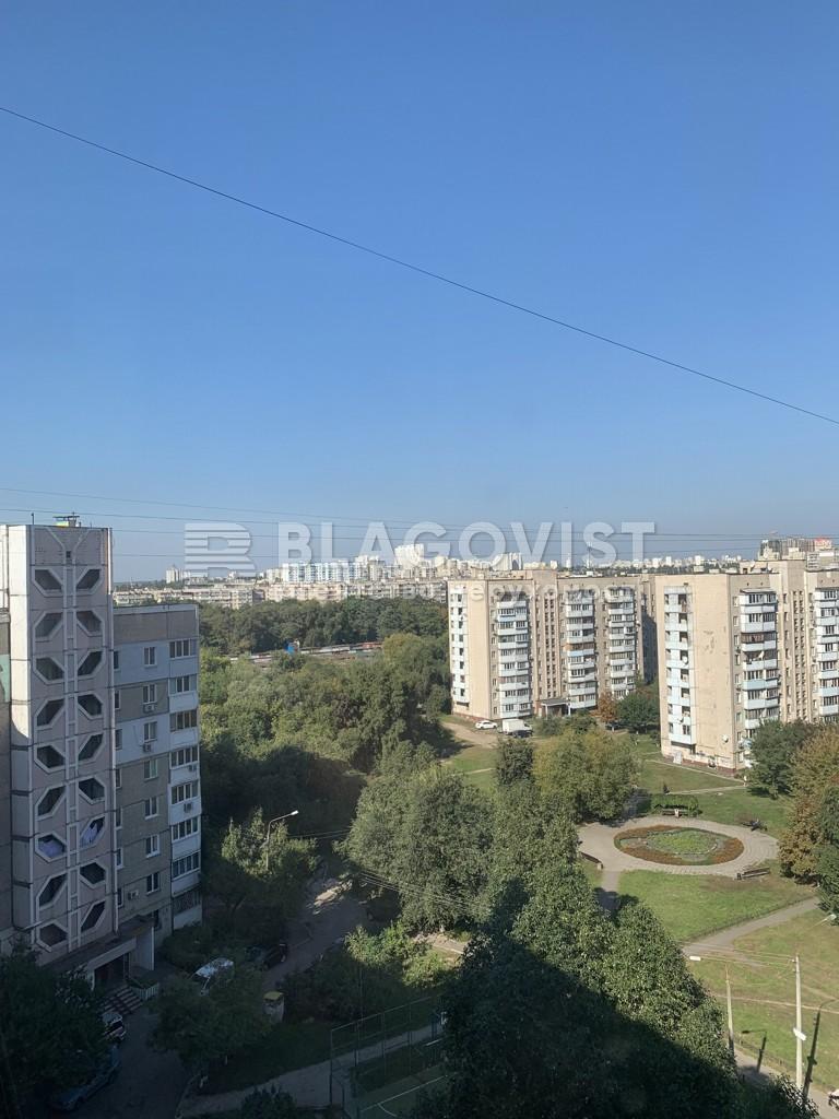 Квартира F-45423, Симиренко, 22б, Киев - Фото 15