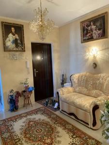 Квартира F-45423, Симиренко, 22б, Киев - Фото 8