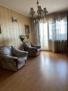 Квартира F-45423, Симиренко, 22б, Киев - Фото 4