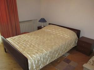 Квартира Хрещатик, 29, Київ, R-40675 - Фото 6