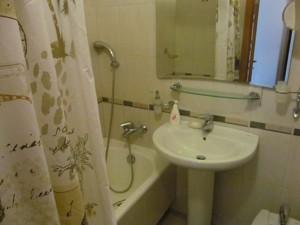 Квартира Хрещатик, 29, Київ, R-40675 - Фото 11