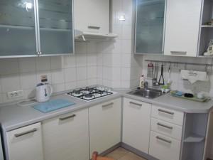 Квартира Хрещатик, 29, Київ, R-40675 - Фото 10
