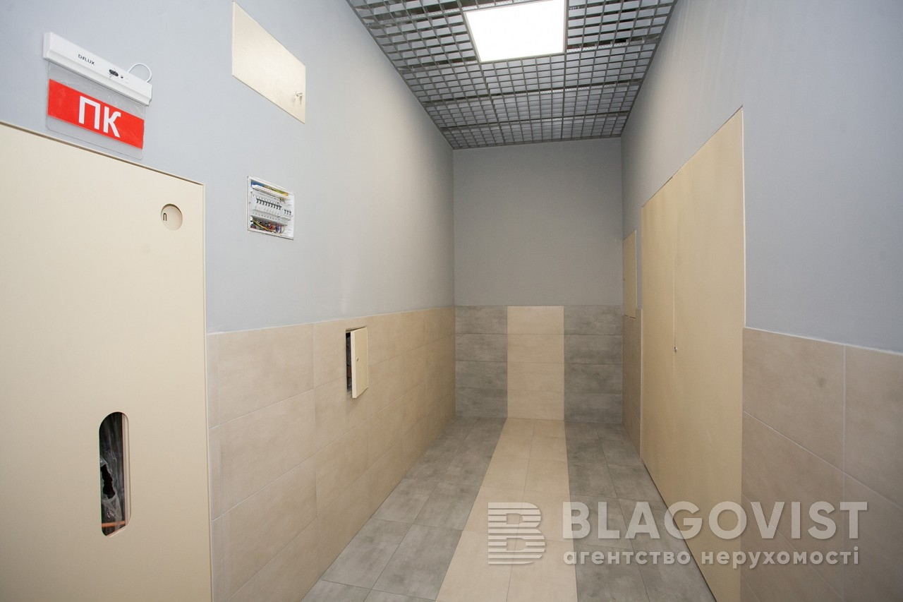 Квартира Z-805643, Заболотного Академика, 1 корпус 3, Киев - Фото 7