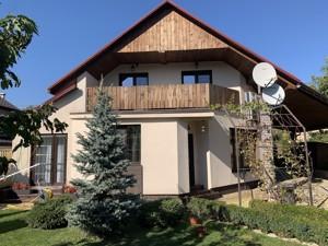Будинок Садова (Осокорки), Київ, D-37513 - Фото