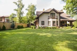 Будинок Лісова, Романків, C-109952 - Фото 13