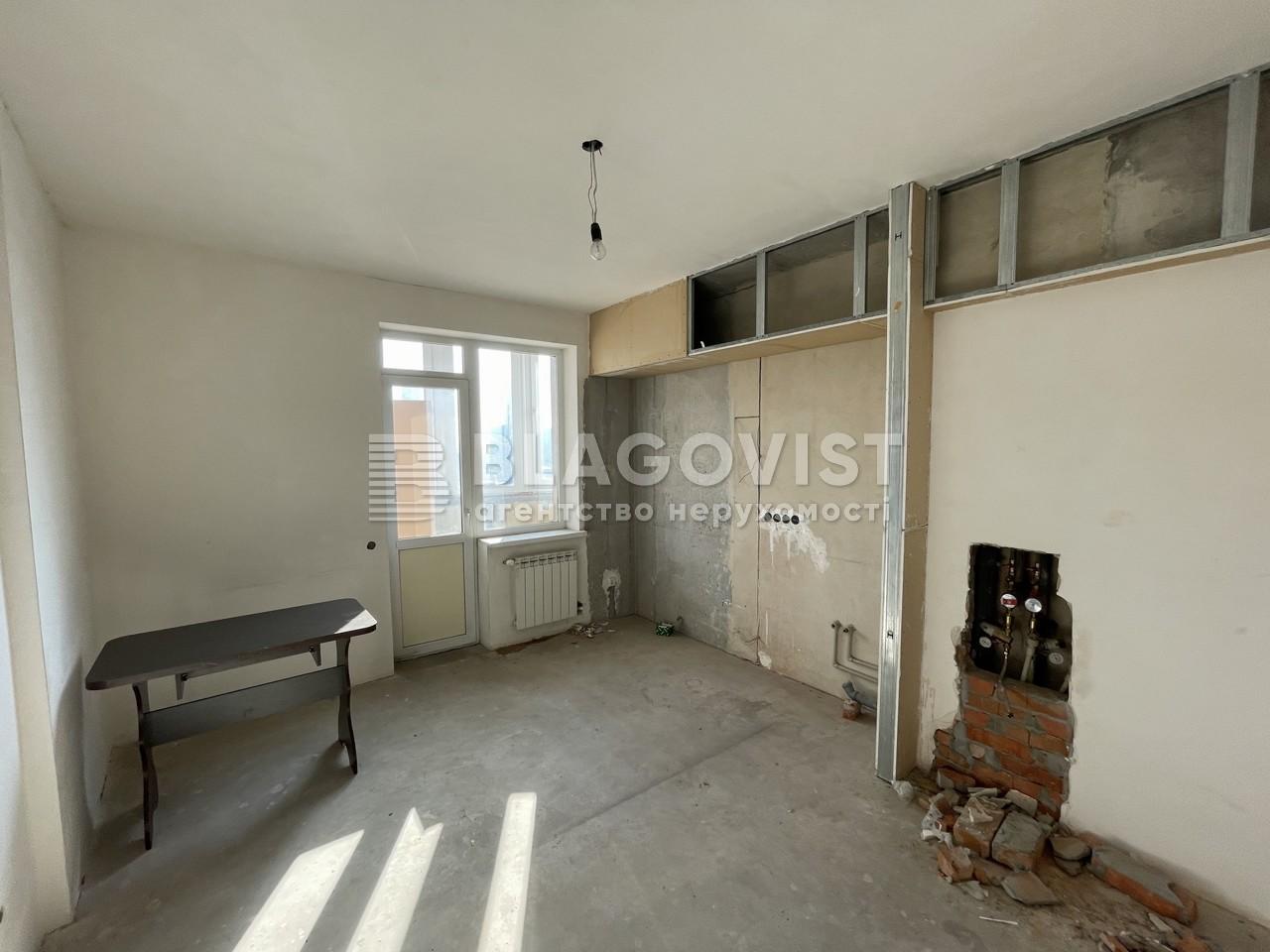Квартира A-112623, Днепровская наб., 23, Киев - Фото 9