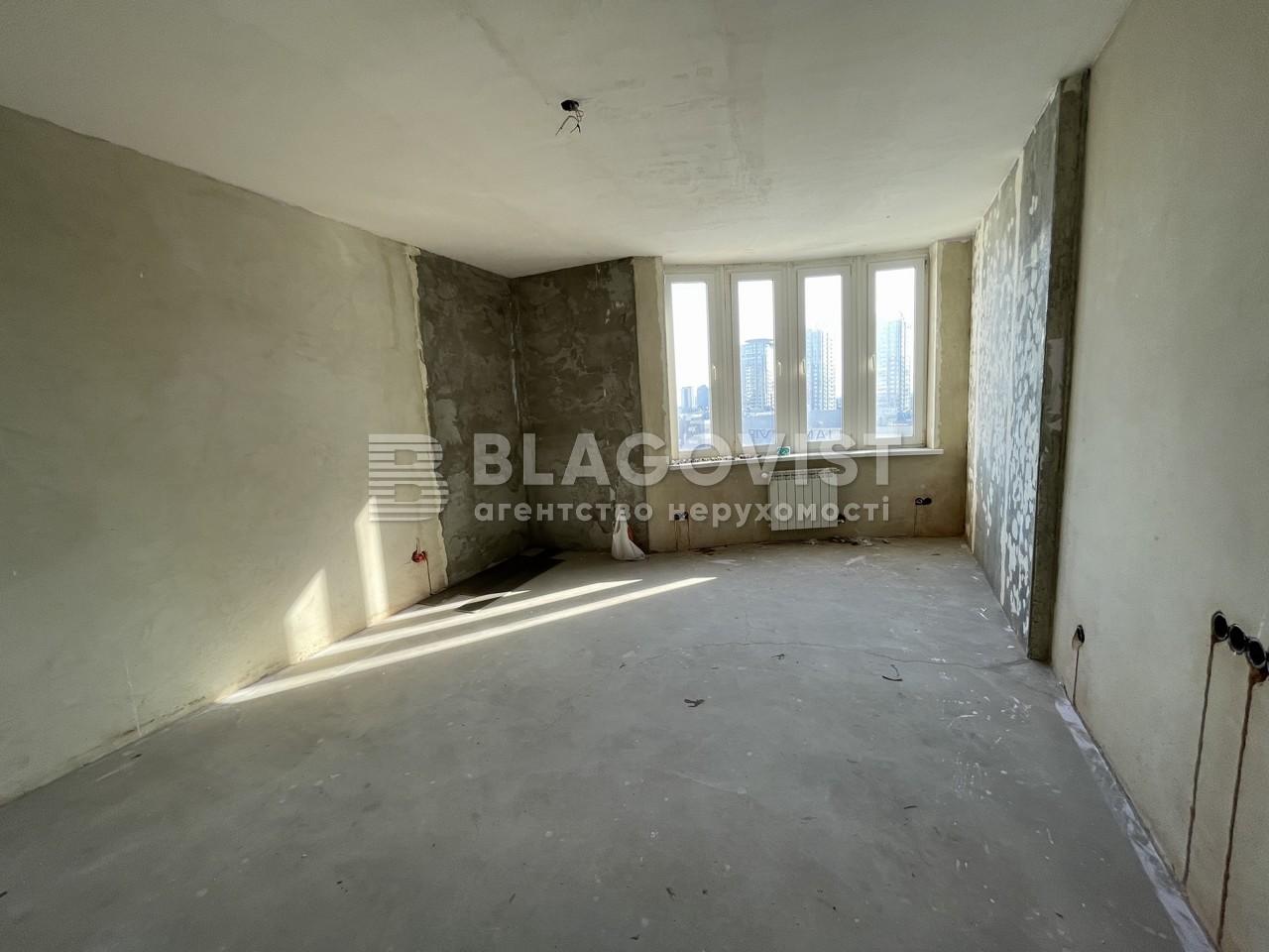 Квартира A-112623, Днепровская наб., 23, Киев - Фото 7