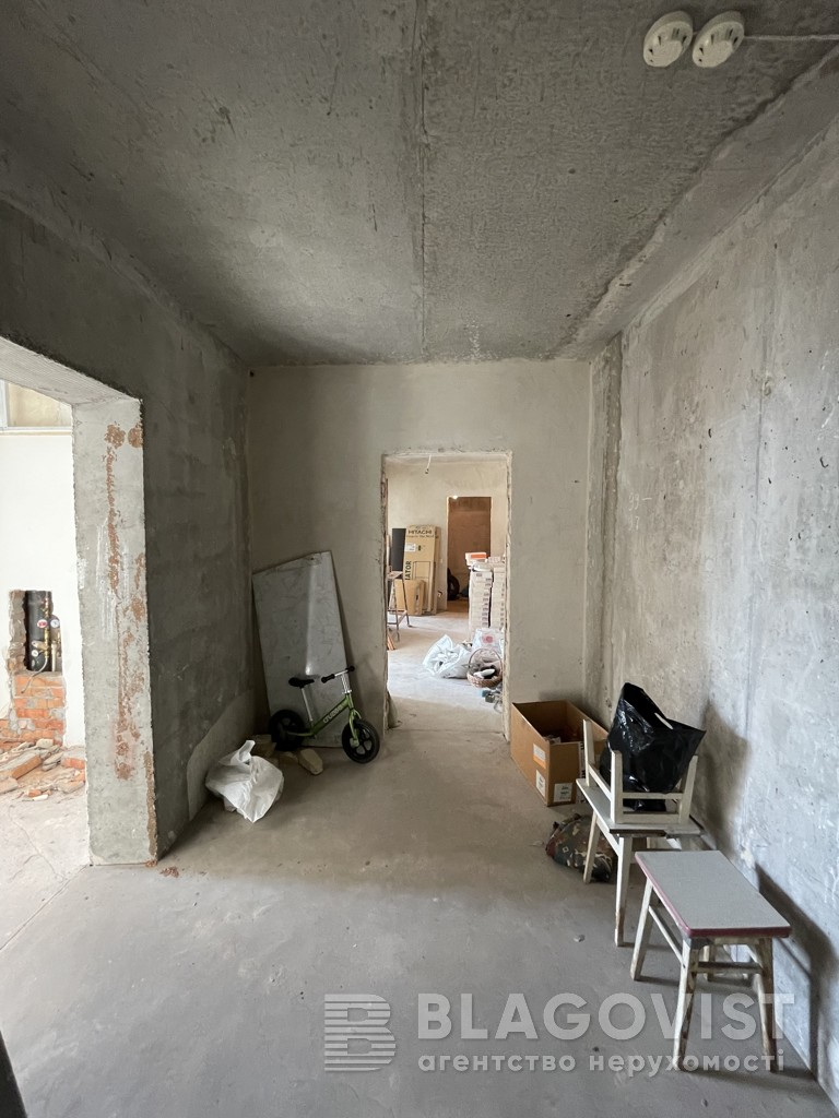 Квартира A-112623, Днепровская наб., 23, Киев - Фото 10