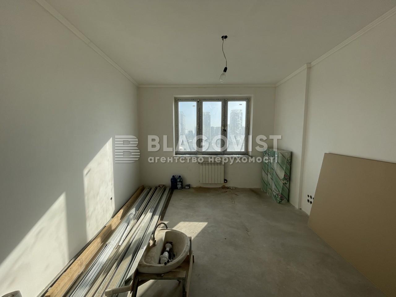 Квартира A-112623, Днепровская наб., 23, Киев - Фото 8