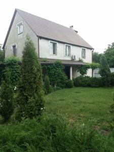 Будинок Русанівські сади, Київ, H-46307 - Фото 11