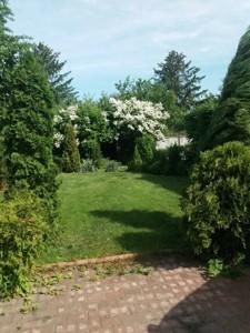Будинок Русанівські сади, Київ, H-46307 - Фото 10