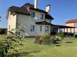 Будинок Колонщина, R-40829 - Фото