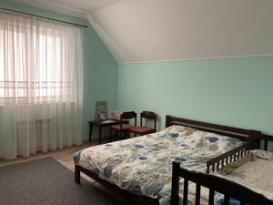 Будинок Колонщина, R-40829 - Фото 7