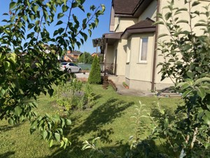 Будинок Колонщина, R-40829 - Фото 2