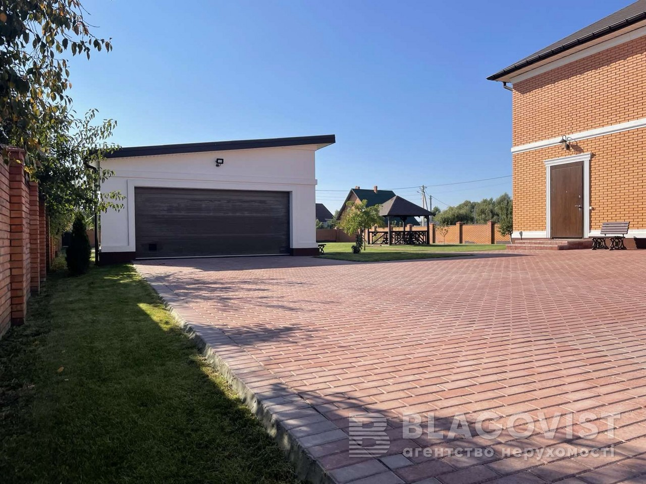 Будинок A-112145, Гнідин - Фото 18