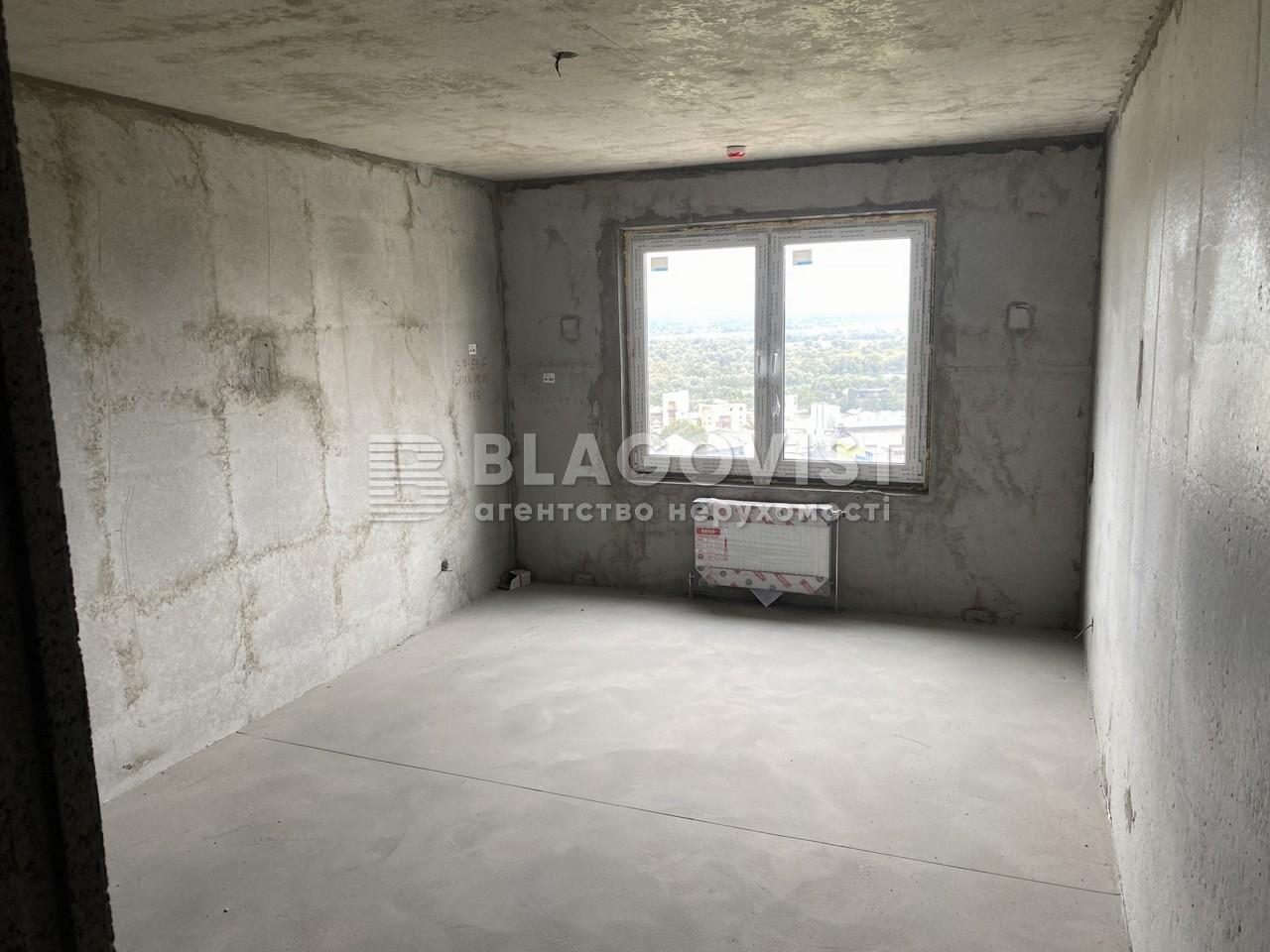 Квартира Z-812204, Моторный пер., 11, Киев - Фото 5