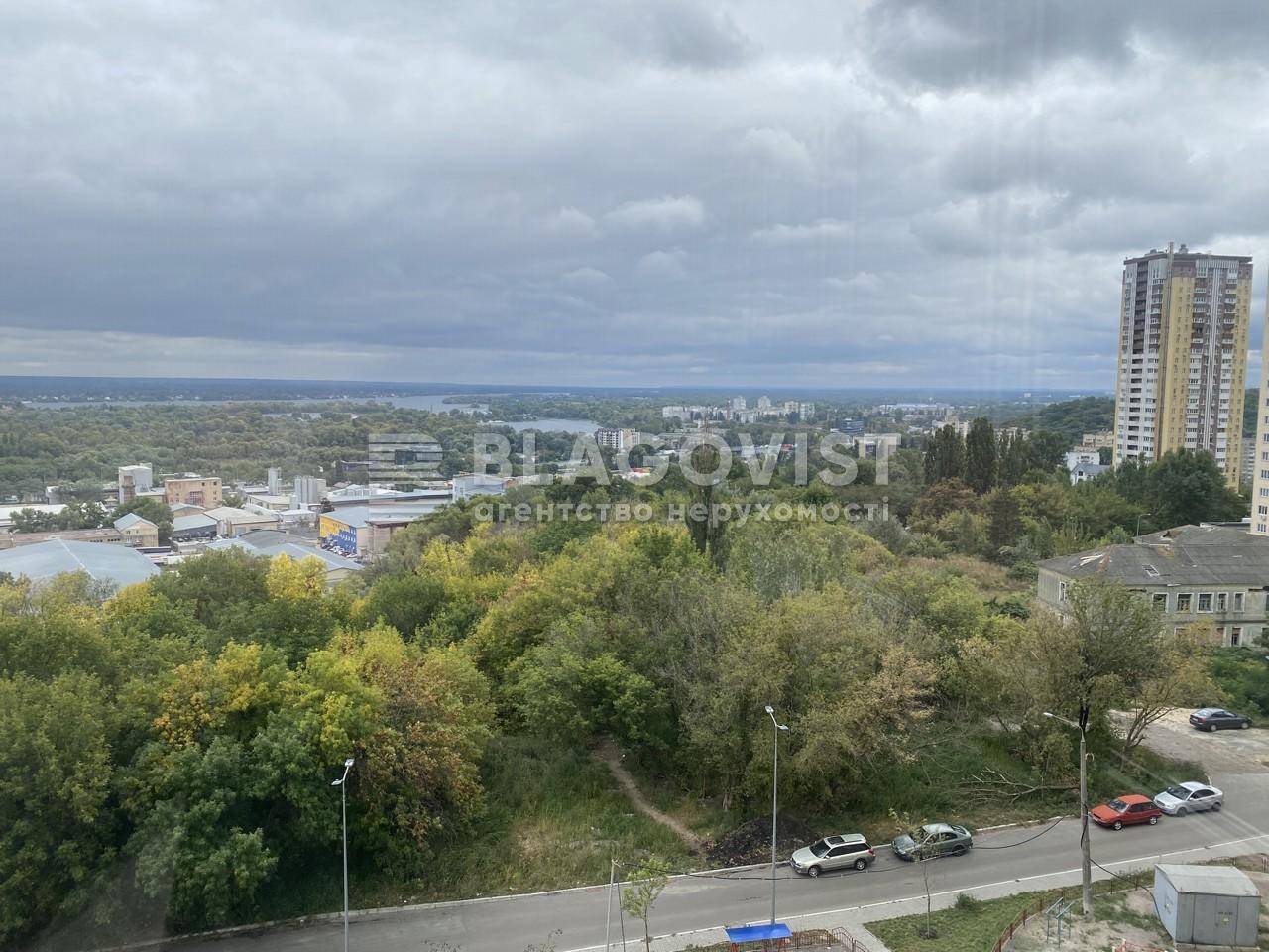 Квартира Z-812204, Моторный пер., 11, Киев - Фото 7