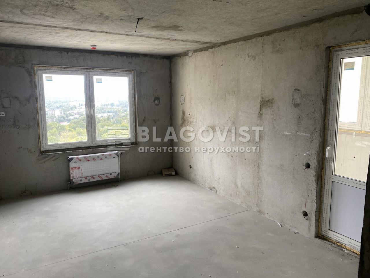Квартира Z-812204, Моторный пер., 11, Киев - Фото 6