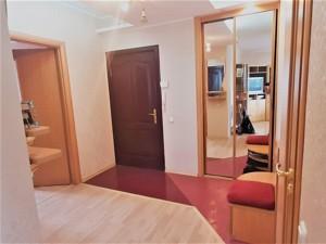 Квартира Вернадського Академіка бул., 85, Київ, R-40855 - Фото 11