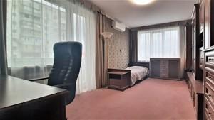 Квартира Вернадського Академіка бул., 85, Київ, R-40855 - Фото 3