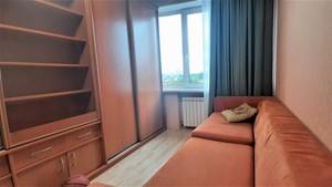 Квартира Вернадського Академіка бул., 85, Київ, R-40855 - Фото 5