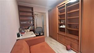 Квартира Вернадського Академіка бул., 85, Київ, R-40855 - Фото 6