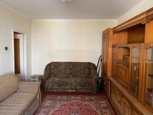 Квартира Симиренка, 14а, Київ, R-40846 - Фото 3