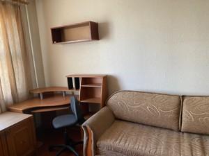 Квартира Симиренка, 14а, Київ, R-40846 - Фото 4