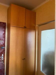 Квартира Симиренка, 14а, Київ, R-40846 - Фото 7