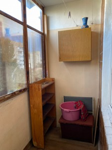 Квартира Симиренка, 14а, Київ, R-40846 - Фото 6