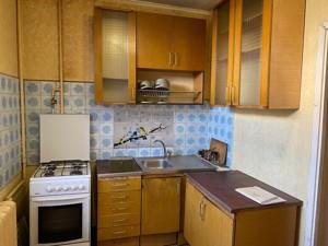 Квартира Симиренка, 14а, Київ, R-40846 - Фото 5