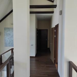 Будинок Лесі Українки, Старі Петрівці, M-39597 - Фото 42