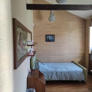 Будинок Лесі Українки, Старі Петрівці, M-39597 - Фото 25