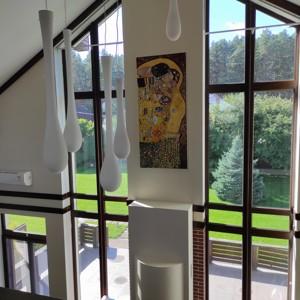 Будинок Лесі Українки, Старі Петрівці, M-39597 - Фото 19
