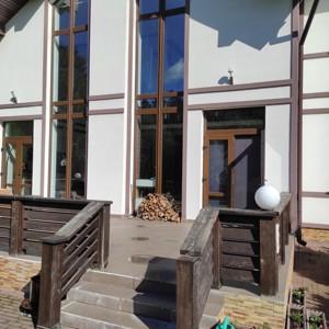 Будинок Лесі Українки, Старі Петрівці, M-39597 - Фото 6