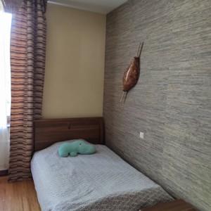Будинок Лесі Українки, Старі Петрівці, M-39597 - Фото 27