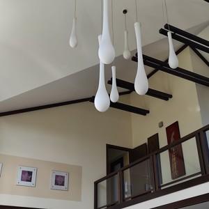 Будинок Лесі Українки, Старі Петрівці, M-39597 - Фото 18