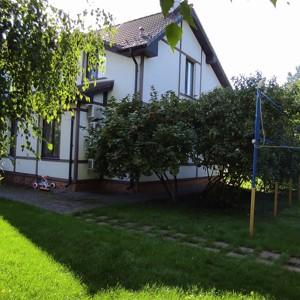 Будинок Лесі Українки, Старі Петрівці, M-39597 - Фото 7