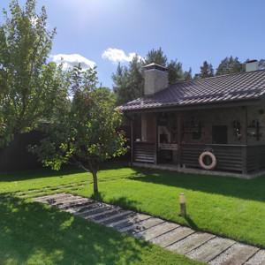 Будинок Лесі Українки, Старі Петрівці, M-39597 - Фото 13