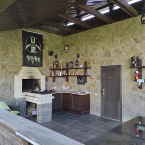 Будинок Лесі Українки, Старі Петрівці, M-39597 - Фото 56