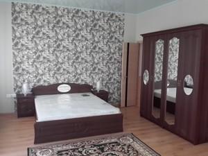 Будинок Z-183892, Ватутіна пер., Лісники (Києво-Святошинський) - Фото 2