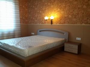 Будинок Z-183892, Ватутіна пер., Лісники (Києво-Святошинський) - Фото 3