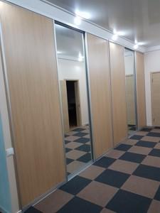 Будинок Z-183892, Ватутіна пер., Лісники (Києво-Святошинський) - Фото 11