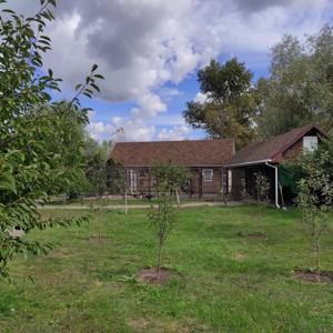 Будинок Новосілки (Вишгородський), M-39319 - Фото 28
