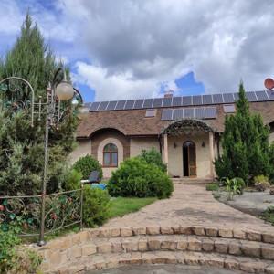 Будинок Новосілки (Вишгородський), M-39319 - Фото 37