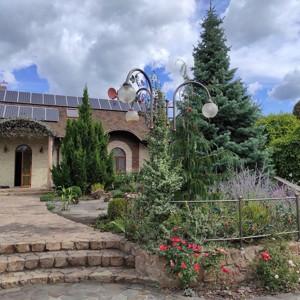Будинок Новосілки (Вишгородський), M-39319 - Фото 41