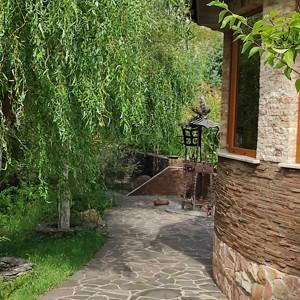 Будинок Новосілки (Вишгородський), M-39319 - Фото 11