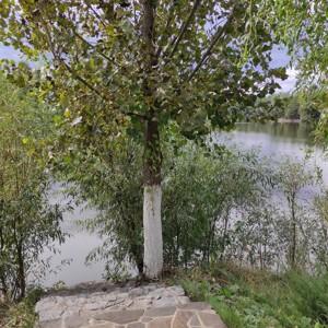 Будинок Новосілки (Вишгородський), M-39319 - Фото 34