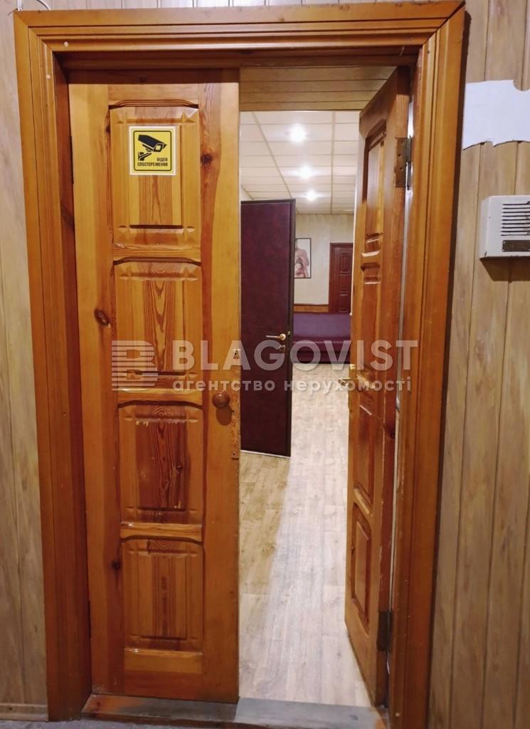 Квартира Z-707059, Михайловский пер., 20, Киев - Фото 6